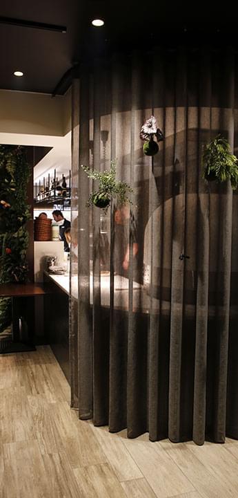 Poteo - stylová restaurace v Plzni